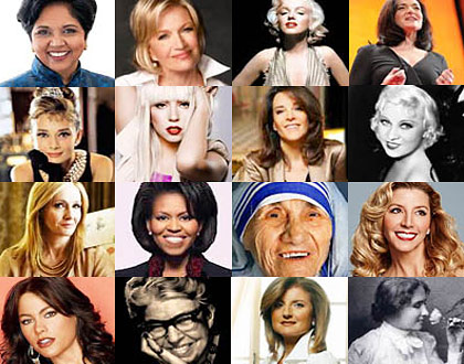 Citas-by-Powerful-and-Successful-Women-Female-Success-quotes